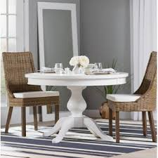 round dining room table with leaf. Zeinab Round To Oval Extendable Dining Table Room With Leaf R