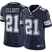Cheap Dallas Cowboys Jerseys Jerseys Cowboys Dallas Dallas Cheap Cheap Cowboys