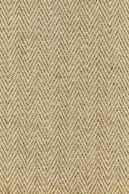 herringbone sisal rug