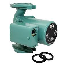 watch more like taco 007 f5 taco 007 f5 circulator pump taco 007 f5 1 25 hp taco 007 pump