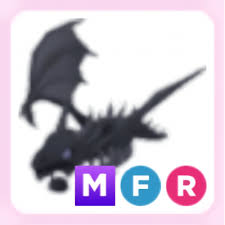 Adopt me shadow dragon code 2021. Adopt Me Shadow Dragon Code 2021 Check Out The Latest And Updated List Of Adopt Me Codes The Post Adopt Me Codes 2020 How To Redeem Adopt Me Codes In Roblox