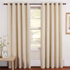 Jcpenney Bathroom Cabinets Decor Grommet Curtains Jcpenney Curtains Grommet Bed Bath Kitchen