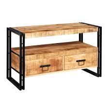 industrial tv cabinet. Fine Industrial On Industrial Tv Cabinet I