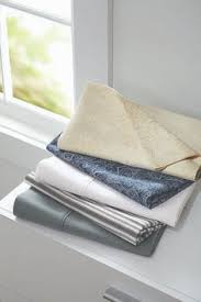better homes and gardens sheets. 350 TC Hygrocotton Satin Sheet Set From Better Homes And Gardens At Walmart. Sheets Get Softer With Each Wash! | Pinterest Sheets, S