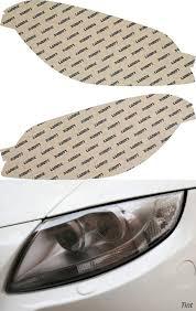 Lamin Designs Amazon Com Lamin X Ch026t Headlight Cover Automotive