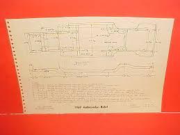 1969 amc zeppy io 1969 amc javelin amx rebel sst ambassador dpl sedan wagon frame dimension chart