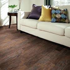 best office flooring. Home Office Flooring Ideas Laminate Depot Perfect On Floor With Regard To Best 7