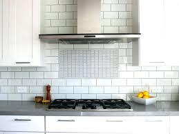brick tile backsplash kitchen white brick large size of kitchen excellent  white full image for chic