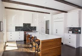 custom kitchens. Interesting Custom Westchestercustomkitchencabinetry To Custom Kitchens