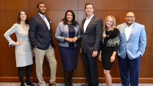 MSPBJ Seminar: The Speed of Inclusion - Minneapolis / St. Paul Business  Journal