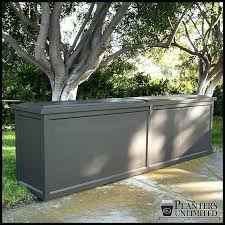 outdoor storage box home a site amenities outdoor storage boxes deck dock boxes outdoor storage box