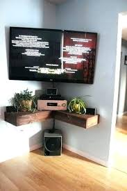 floating tv shelf ikea best ideas about wall shelves on with mount stand unit mounted