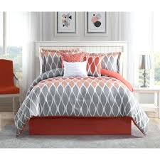 grey and white bedding set bedding grey bedding super king bedspread plain black bed set black