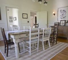 cottage dining rooms. Country Cottage Dining Table - Foter Rooms