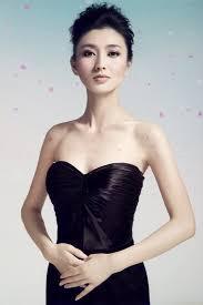 Ziyan Yang: Movies, TV, and Bio
