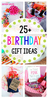 25 fun birthday gifts for friends these great birthday gift ideas are perfect for your