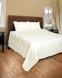 farmhouse bedding sets for your interior idea star