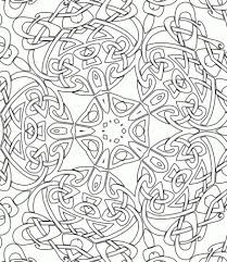 Small Picture 604 best Adult Coloring pages images on Pinterest Coloring books