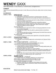 hr resumes resume manager human resources cv templates nz hr resumes resume manager human resources cv templates nz human resources assistant resume sample human resources functional resume sample generalist