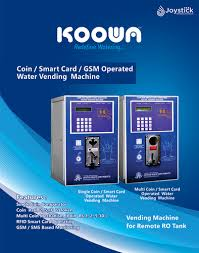 Vending Machine Brochure Mesmerizing Vending Machine Brochure Vending Machine Brochure Vending Machine