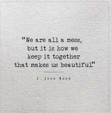 Deep Beauty Quotes Best Of Deep Beauty Words Pinterest Thoughts Truths And Wisdom
