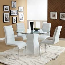 modern dining room chair cool modern dining chair covers