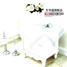 small round table cloth end table cloth side table covers small round table cover side tables
