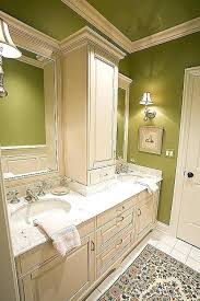 kraftmaid bathroom vanities stunning bathroom vanity mirrors bathroom vanity mirrors awesome best bathroom cabinets vanities images kraftmaid bathroom