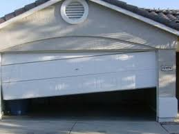 garage door repair jupiter fl greeley co ideas