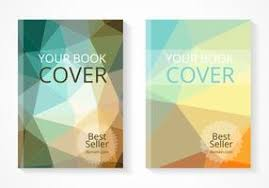 Book Cover Templates Free Book Cover Designs To Download