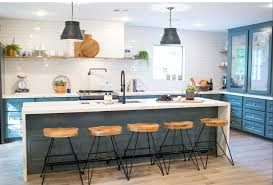 best paint for cabinets kitchen cabinet paint colors
