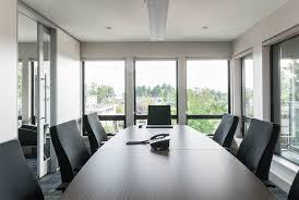 real estate office interior design. HDF Wealth Management Real Estate Office Interior Design