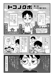 アドマンガ登録漫画家詳細 登録no002097