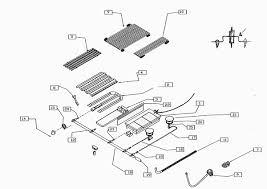 capital grill repair replacement parts capital bbq grill replacement parts specification capital infrared burner igniter