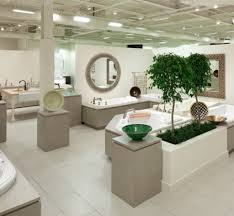 Bathroom Design Showrooms Innovation Idea Bathroom Design Showroom 15 Vanity Showrooms For