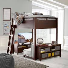 Image Double Hampton Convertible Loft Bed Pbteen Best Resumes And Templates For Your Business Expolicenciaslatamco Bed Lofts Ukranexpolicenciaslatamco