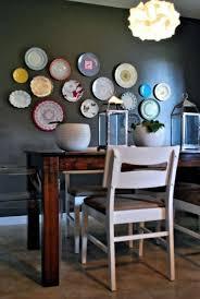 decor wall plates plate wall decor decor wall plates wall plate decor wall decoration best collection