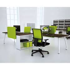 office glass desk. 68 Most Great Corner Office Desk Modern Computer Glass White Contemporary Chair Inventiveness