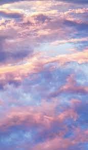Pretty Cloud Wallpapers - 4k, HD Pretty ...