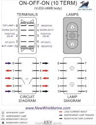 autocraft toggle switch wiring diagram great installation of autocraft toggle switch wiring diagram images gallery