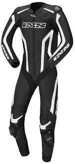 Ixs Motorcycle Clothing Size Chart Ixs Gp Track 1pc Noir
