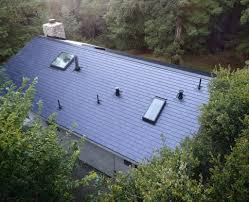 tesla s solar roof patent reveals conductive paste used for tile bonding
