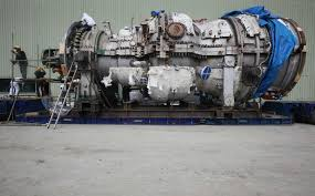 electric generator power plant. Images Of Electric Generator Power Plant I