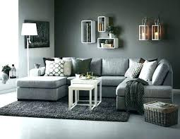grey couch decor gray couch decor dark gray couch perfect dark gray couch living room ideas grey couch decor
