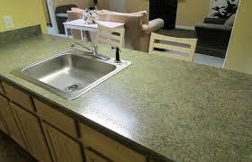 bathroom countertop medium size quartz countertops granite company manufactured new kitchen gray kitchen countertops backsplash granite