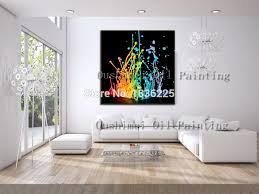 famous paintings abstract paintings musical instruments 3d musical note canvas oil painting canvas wall art decor on famous paintings wall art with famous paintings abstract paintings musical instruments 3d musical