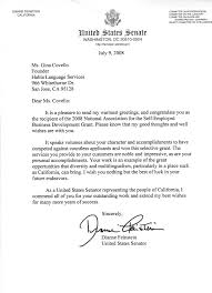Setting Up A Business Letter 12 13 Example Of Official Letters Medforddeli Com
