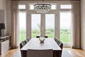 Panca Per Sala Da Pranzo : Come dipingere una sala da pranzo classica accattivante tavolo