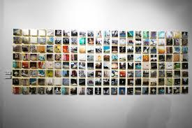 Art Wall Art Galleries In Art Wall Home Design Ideas