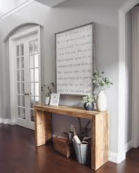 $5.99 quick view sale white hen 1 5 stars 5 (1) was: 45 Best Farmhouse Wall Decor Ideas And Designs For 2021